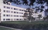 福清第二中学